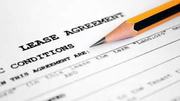 Commercial landlord Harassment Lawsuits- It IS illegal for a Landlord to Harass Tenants