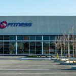 Fitness Community Cries Foul as 24Hour Fitness Continues to Charge Fees For Closed Gyms