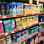 Products That WILL Kill Covid-19 Per the US Environmental Protection Agency
