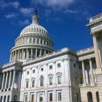 $484 billion coronavirus relief package Passed By The Senate 2