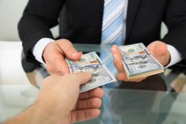 California Insurance Commissioner Ricardo Lara Orders Insurance Companies Refund March and April Premiums 333333
