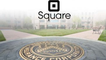 FDIC Approves Square for Banking License with Proposed Conditions