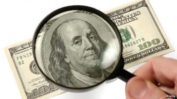 Dozens of Companies are Returning Paycheck Protection Pogram Funds 33