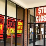 Nordstrom Closes 16 Stores and Bankruptcy Looms Over Neiman Marcus, JC Penny, and Others