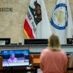 Riverside County supervisors vote to Remove Some COVID-19 Orders