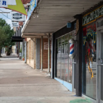 Texas ReOpening hair salons, barbershops, swimming pools, and More Friday 33