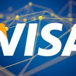 Visa Files Patent for Digital Dollar : Digital Fiat Currency 1