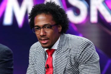 Nick Cannon Apologizes
