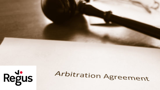 Contracts 101 - What Is Unconscionability and Can it Void Arbitration Clauses?