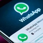 WhatsApp Makes Sharing Your Personal Data and MetaData Mandatory on February 8, 2021