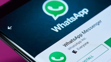 WhatsApp Makes Sharing Your Personal Data and MetaData Mandatory on February 8, 2021