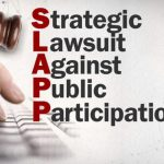 Can you Beat a SLAPP LAwsuit For Leaving a Yelp or Google Review? Here's what you need to know